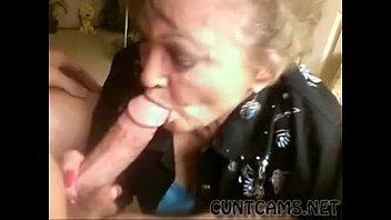 Буйная секса клипы
