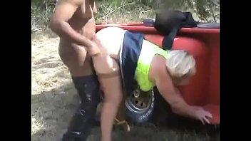 Шикарный испанский секс засняли на любительскую камеру